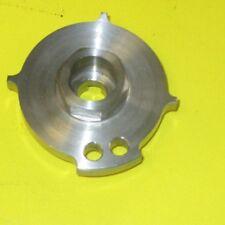 Suzuki GSXR750 88-91 4 degré Allumage contact. Boulon sur Puissances en chevaux