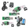 CC Debugger SmartRF04EB CC2530 CC2531 Sniffer Zigbee USB Downloader Emulator