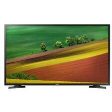 Tv Samsung Ue32n5005 32 Full HD