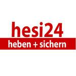 hesi24shop