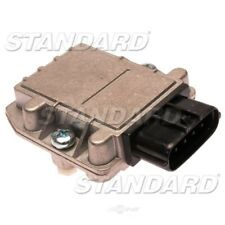 Ignition Control Module fits 1989-1993 Toyota 4Runner,Pickup Celica Land Cruiser