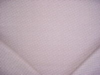 1-1/2Y Romo 7776 Otto Andesite Silver Geometric Lattice Upholstery Fabric