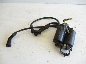 1978 Honda CB 750 K used Ignition Coils #1