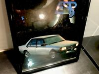 Ford Falcon XD ESP XR XT XA XB XC XY Bathurst GTHO GT Phase 3 4 V8 351
