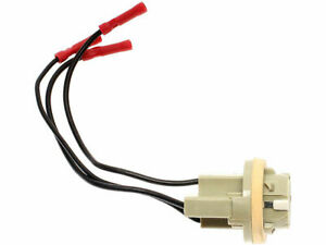 For 1977-1980 Lincoln Versailles Combination Light Socket SMP 18698DN 1978 1979