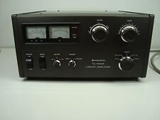 KENWOOD TL-922A WORKS WITH TS-590 TS-990 TS-870 MATCHES TS-130 TS-180 TS-120 660