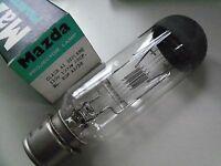 Projector bulb lamp A1/59 58.8985 E 100v 110v 115v  1000w  ....   35