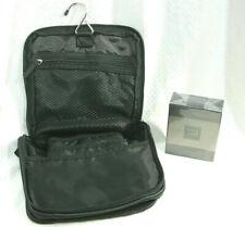 GIFT SET Avon Herve Leger Homme Cologne Spray 2.5 fl oz & Travel Bag