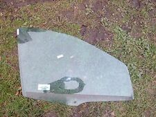 FIAT PUNTO MK2 WINDOW GLASS FRONT OFF SIDE DRIVERS