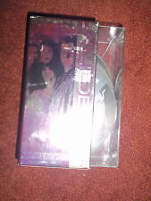 Sliders DVD Season 1 2 Duel Dimension Edition