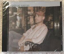 Doug Siegel - Laugh & Smile [CD New]