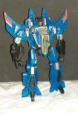 Transformers Generations Fall of Cybertron Thundercracker