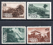 Mint Never Hinged/MNH Historical Events Russia & Soviet Union Stamps