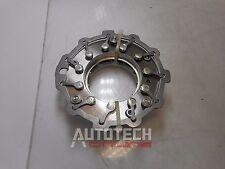 Turbocompresor boquillas anillo audi a3/SEAT Altea/VW Golf V 2.0 TDI (2003 -) 724930