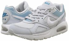 Nike Air MAX IVO RUNNING SHOES size WOMEN'S 8 $100 NEW