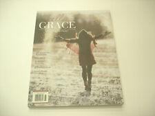 Bella Grace Magazine Issue 23 Life's Journey Wild Heart Love E459