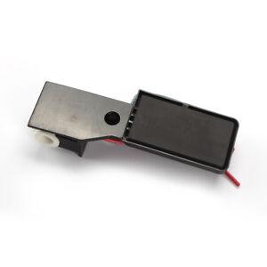 Upgraded New Radiator Cooling Fan Motor Resistor For Mini Cooper 2003-2008 Relay