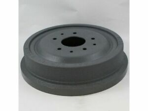Brake Drum For 1951-1970 Chevy Bel Air 1957 1956 1954 1955 1952 1953 1958 M619BQ