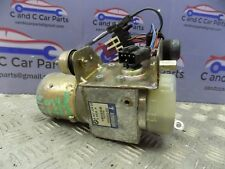 BMW Z3 Convertible Roof Pump Motor Hydraulic Pump 8407224