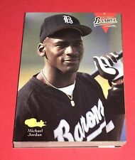 1994 Classic Birmingham Barons Minor League 30 Card Team Set Michael Jordan RC