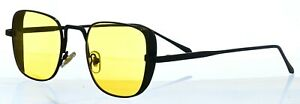 NEW 2021 PROGRESSIVE / BIFOCAL / REGULAR SUN READERS Reading Sunglasses Glasses