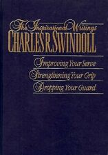 Charles R. Swindoll: The Inspirational Writings
