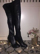 19abfe883b1 Calvin Klein Riding Boots for Women for sale