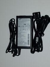 Genuine Samsung UN32J4000 AC Power Adapter BN44-00835A