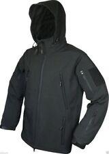 Abrigos y chaquetas de hombre negro color principal verde