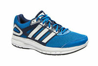 SCARPE SNEAKERS RUNNING UOMO ADIDAS ORIGINALE DURAMO 6 M B40950 SHOES NEW