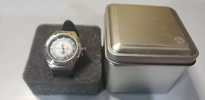 Pittsburgh Steelers GAMETIME Watch - New with Case..NFL