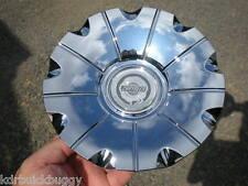 2007 - 2010 Chrysler 300 Chrome OEM Center Cap P/N 1DK11TRMAA