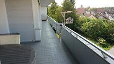 Epxd 2k Garagenboden Beschichtung Platingrau bis zu 25m2