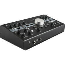 Mackie Big Knob Studio Plus Monitor Controller and Interface-AUTHORIZED SELLER