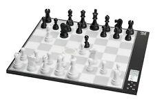 DGT-CENTAUR - der neue und besondere Schach-Computer