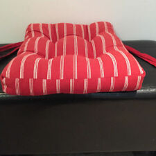 Unbranded Bedroom Square Decorative Seat Cushions