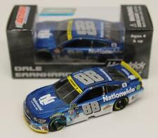 2015 DALE EARNHARDT JR #88 Nationwide Chase for the Cup 1:64 Action Diecast