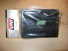 UNI Air Filter for BMW R models 1980's and Later