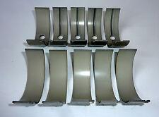 Lotus Elite, Eclat, Sunbeam, Esprit, Excel main bearings - Heavy duty set.