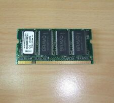 MEMOIRE  DDR  256MB 333Mhz