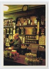 BRAITHWAITES, TEA AND COFFEE MERCHANT, DUNDEE: Angus postcard (C31264)