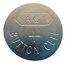 100x AG1 LR621 LR60 SR621 SR621SW 164 364A 364 Pilas Alcalinas C Pilas de botón