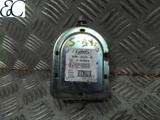 08-13 JAGUAR XF 2.7 TDV6, ALARM SIREN, SG9N-19G229-OE