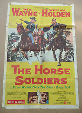 Genuine 27x41 1Sht One-sheet Movie Poster Collection H-L (487 total) No doubles!