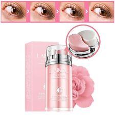 Circles Anti-wrinkle Skin Care Rose Oil Eye Cream Day&Night Moisturizing