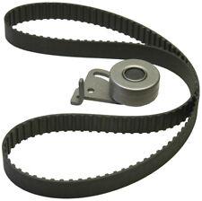 Engine Timing Belt Component Kit GATES TCK078 fits 82-89 Nissan Stanza 2.0L-L4