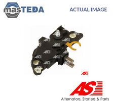 AS-PL ALTERNATOR REGULATOR ARE0012 P NEW OE REPLACEMENT
