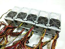 10x FSP GROUP FSP300-60GHT 9PA300CU01 300W 80 Plus Alimentatore TFX BULK LOTTO