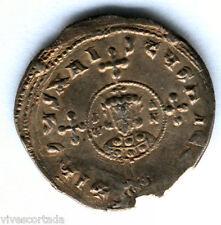 Miliaresion Juan 1º  Bizantina Constantinopla 969 / 976 @ Muy bella @