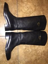d6de3703b88 Tory Burch Boots Women s 6 Women s US Shoe Size